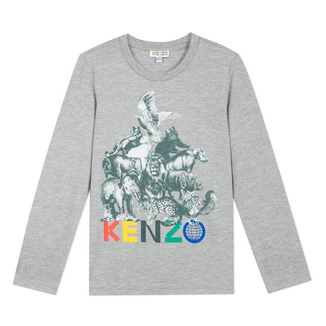 """GRACIA """"Kenzo"""""""