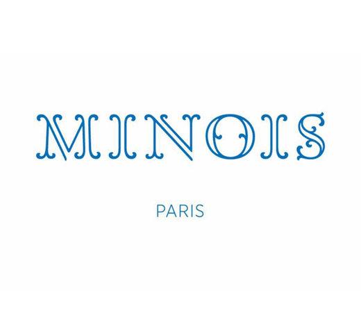 MINOIS PAIRS
