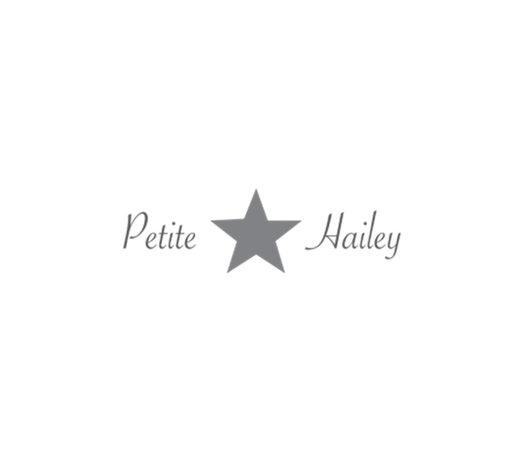 Petite Hailey