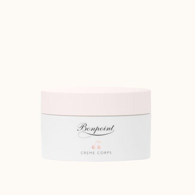 Bonpoint Nourishing Body Cream