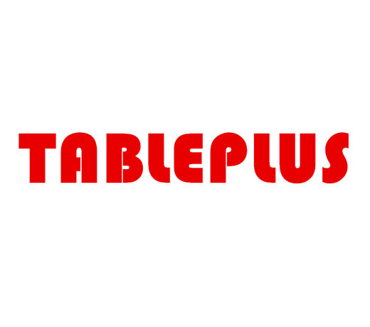 Table Plus