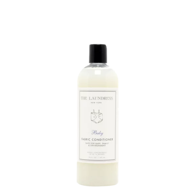 The Laundress Fabric Conditioner - Baby 16 fl oz