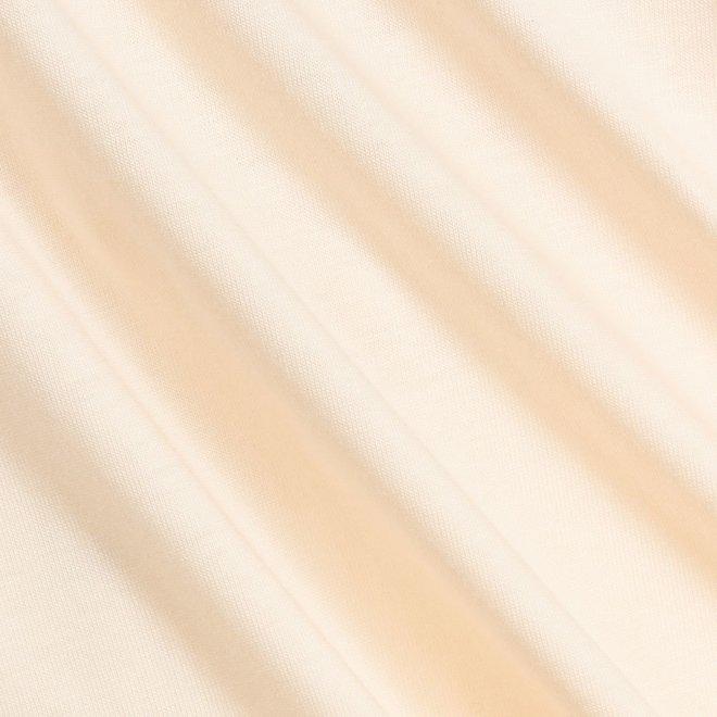 Chloe Santorin D2 Enf T-Shirt Pale Pink