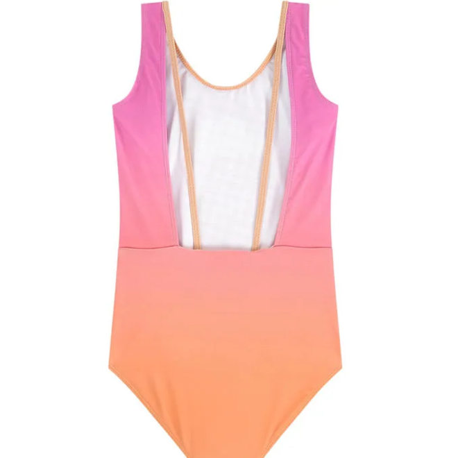 Chloe Capsulebainenf Swimming Costume