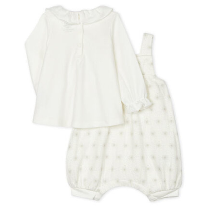 Baby Girls' Clothing and Pants 2 Piece Set