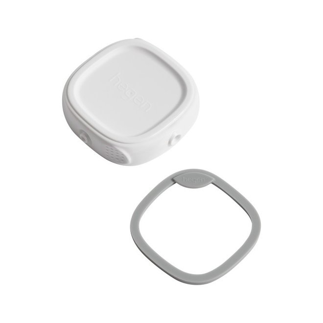 Hegen PCTO™ Breast Milk Storage Lid White (1-pack)