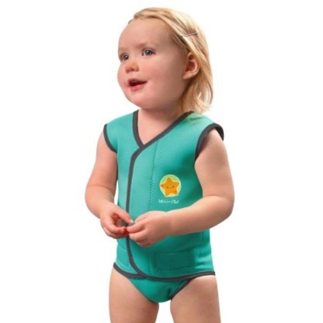 Wraäp Neoprene Wetsuit for Baby