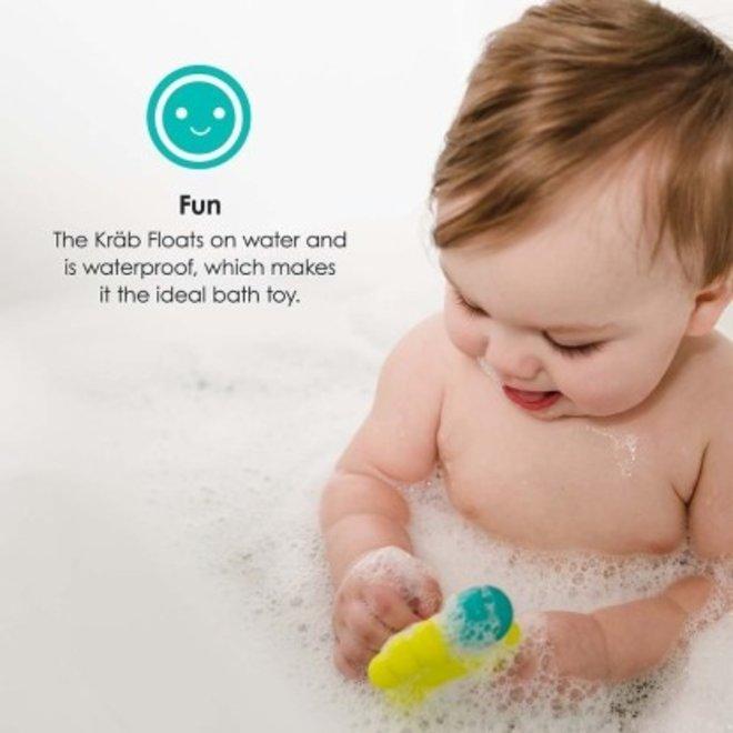 Kräb - Bath Thermometer °C