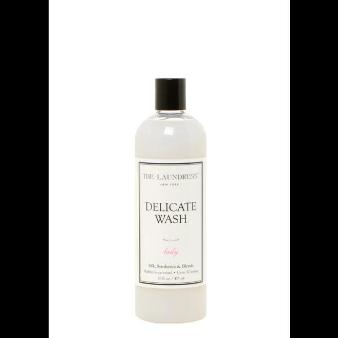 Delicate Wash Lady - 16 fl oz