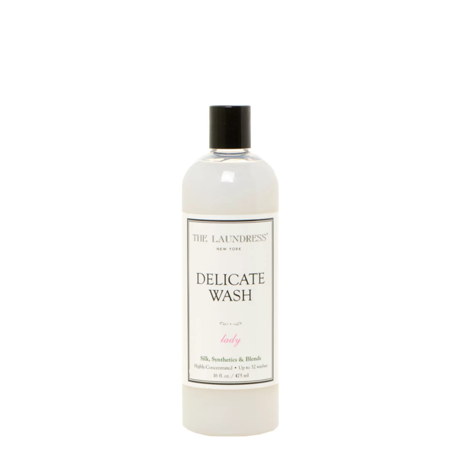 Delicate Wash Lady - 16 fl oz