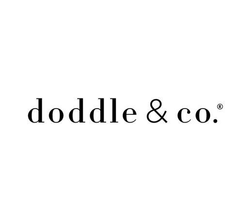 DODDLE&CO