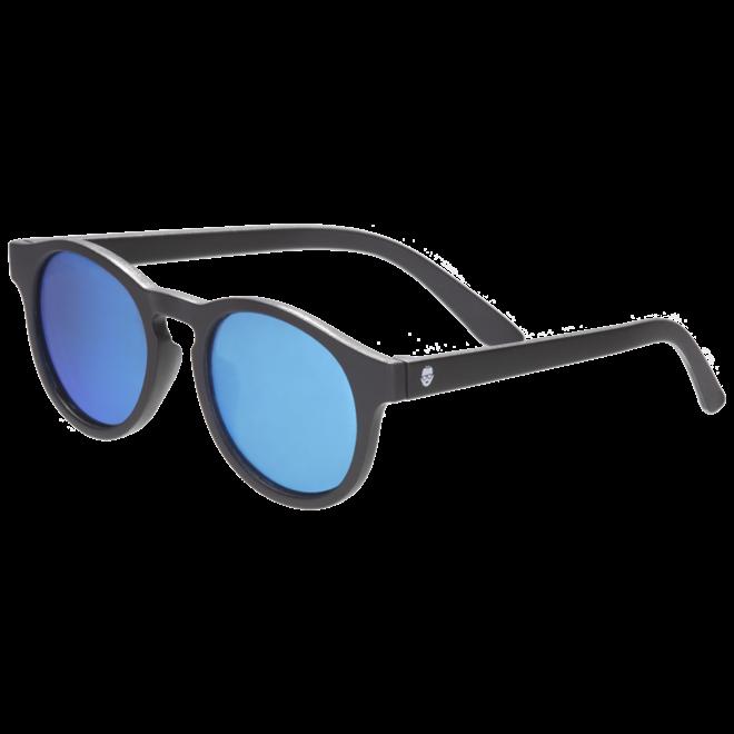 Blue Series - The Agent Black