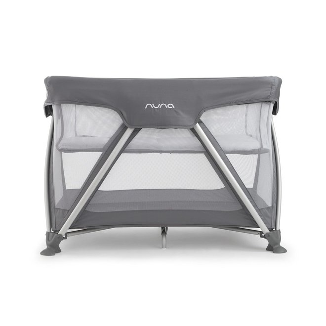 Nuna SENA Graphite (Grey)