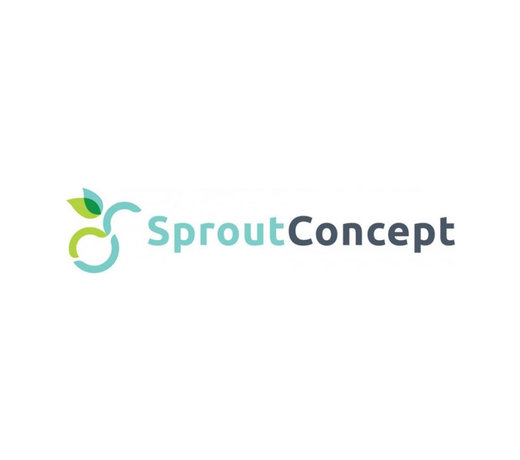 Sprout Concept