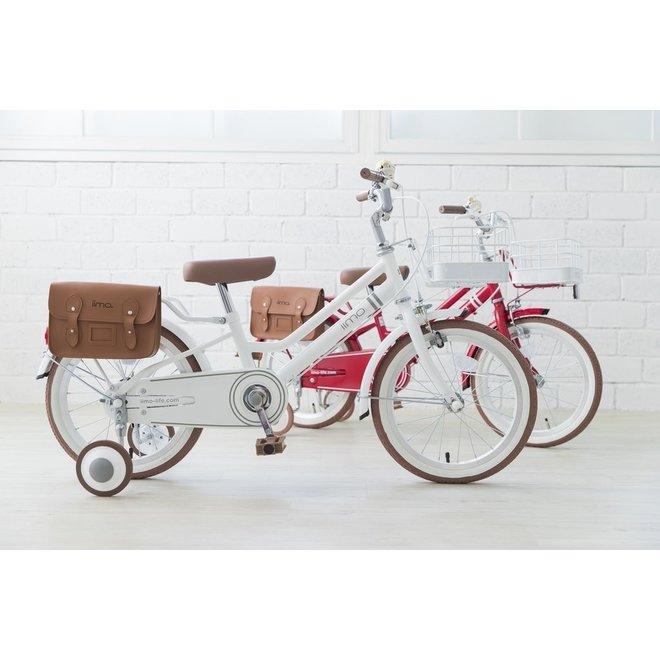 """IIMO KIDS BICYCLE 18"""""""