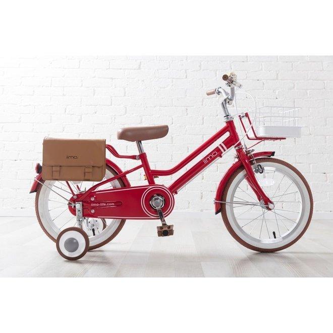 """IIMO BICYCLE 16"""""""