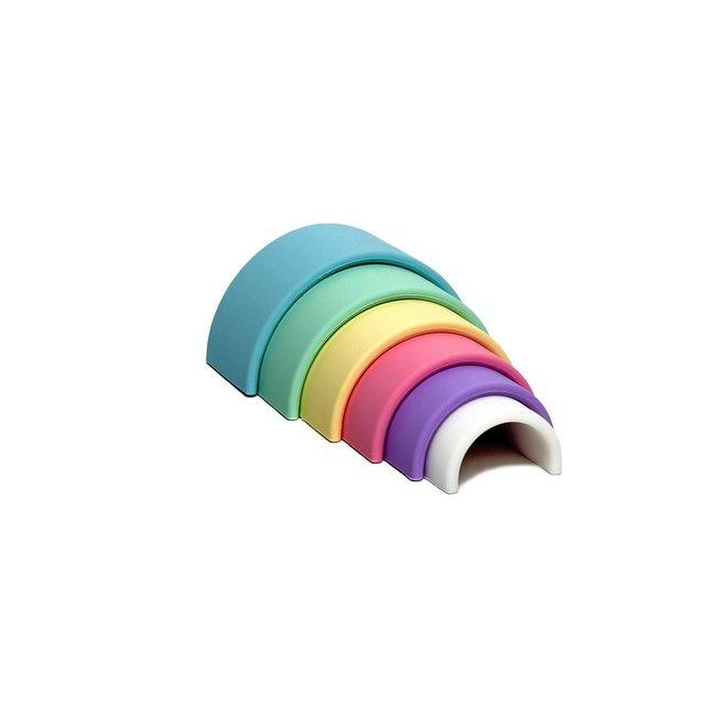 Dena - PASTELS - Rainbow