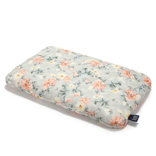 BAMBOO BED PILLOW - 40x60cm - BLOOMING BOUTIQUE