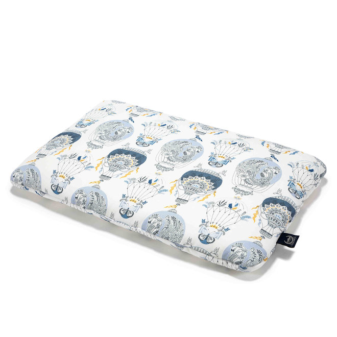 BED PILLOW - 40x60cm - CAPPADOCIA SKY