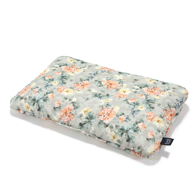 BIG BED PILLOW 40X60cm - BLOOMING BOUTIQUE