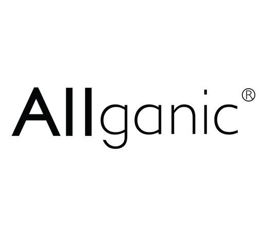 Allganic