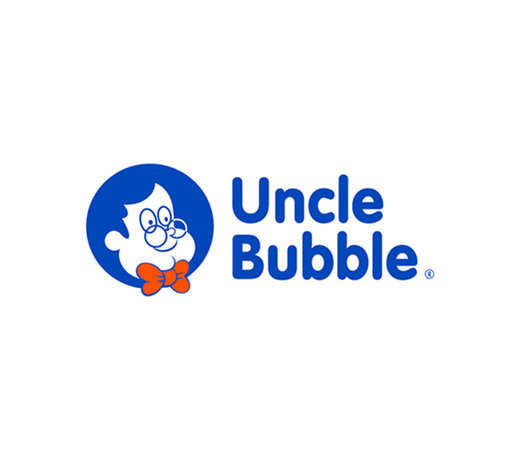 UNCLE BUBBLE