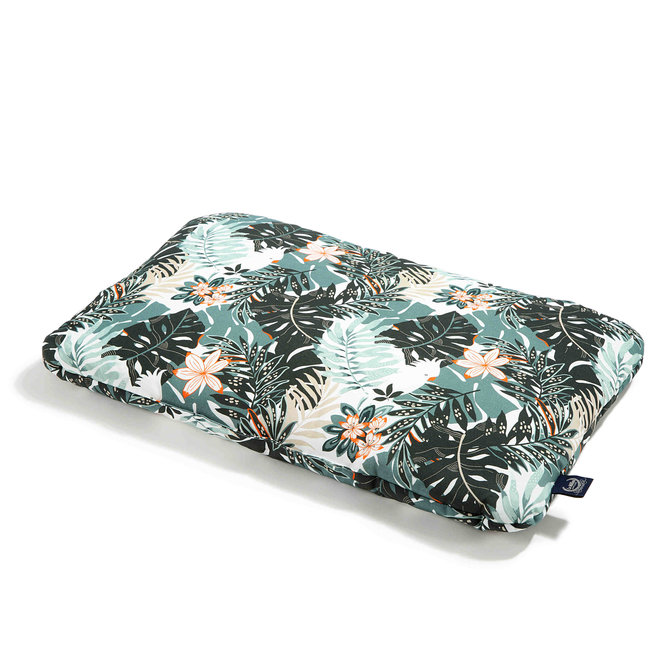 BAMBOO BED PILLOW - 40x60cm - PAPAGAYO