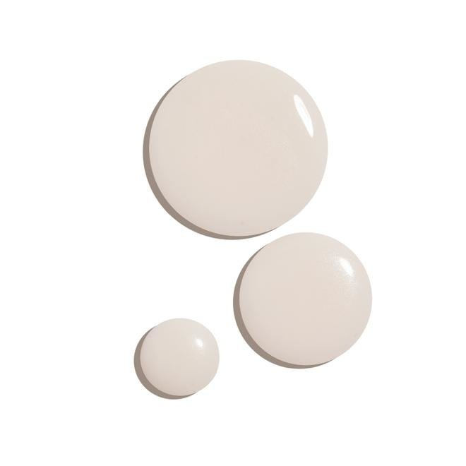 Full Spectrum 360° Sun Silk Drops Organic Sunscreen SPF 30 (30 ml.)