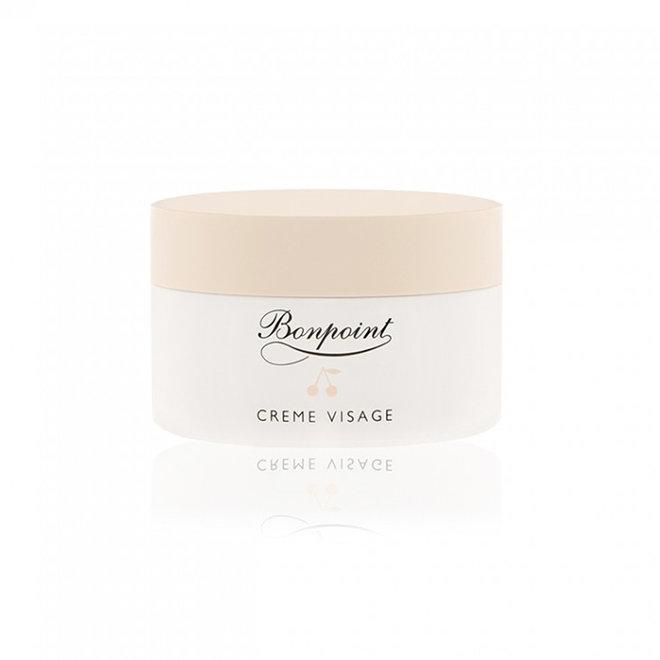Bonpoint Moisturizing Face Cream