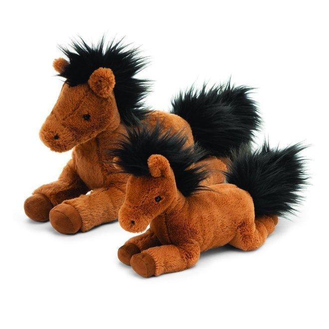 Clover Pony