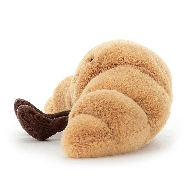 Amuseable Croissant