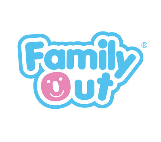 Familyout