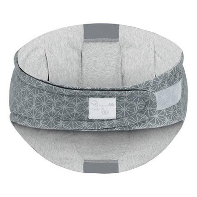 Dream Belt