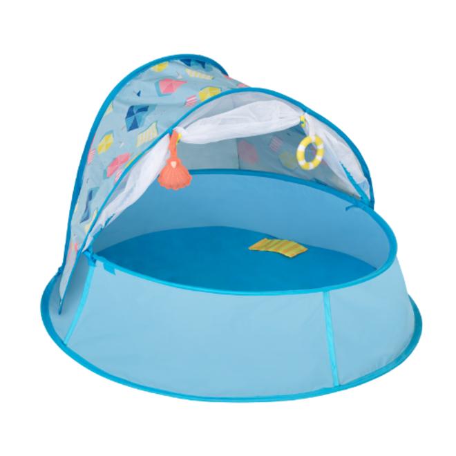 Aquani parasol