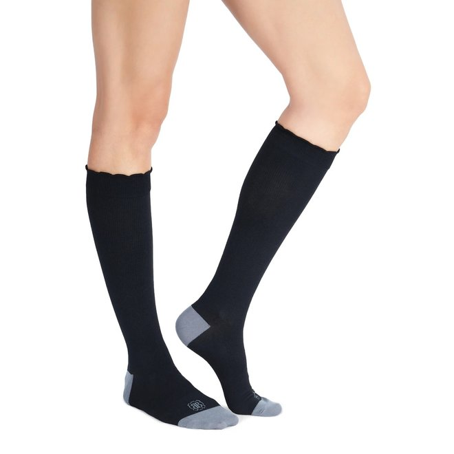 Belly Bandit Compression Socks 15-20 mmHg