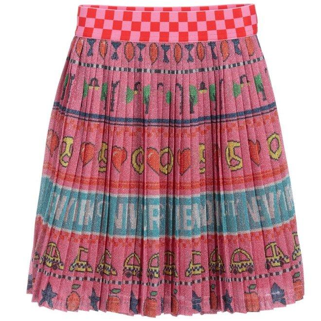 Little Marc Jacobs Selection D1 Skirt