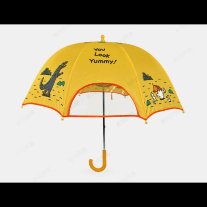 Mideer Mideer Umbrella - You Look Yummy