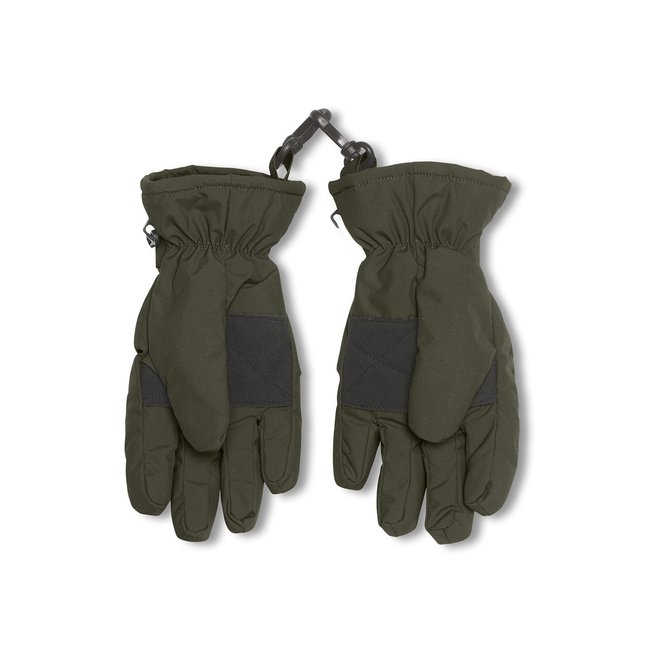 Celio Gloves, K Forest Night
