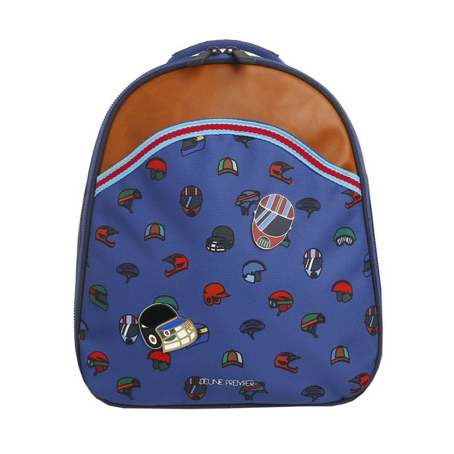 Backpack Ralphie Sports Caps