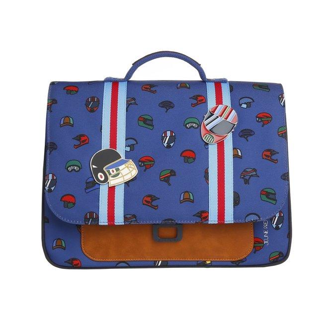 It Bag Mini Sports Caps