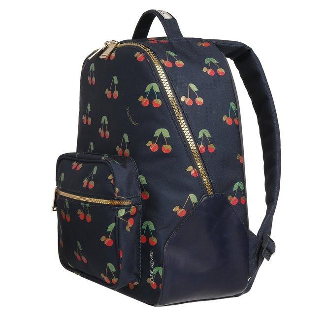 Backpack Bobbie Love Cherries
