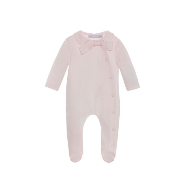 "BABYGROW ""Newborn Pink"""