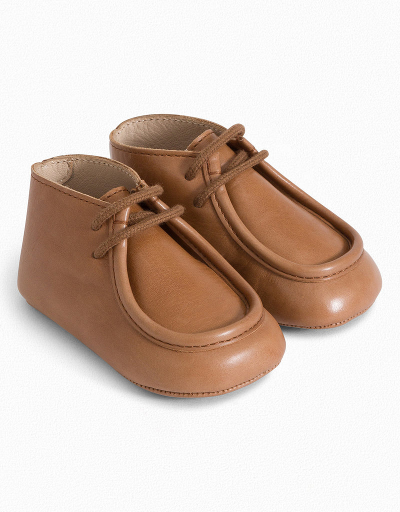 Taupe Hesp/éride Le Depot Babywippe Bonao