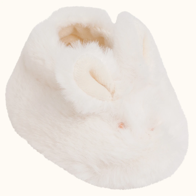 CHAUSSON BEBE LAPIN EXCLUSIF