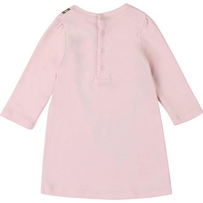 Little Marc Jacobs Robe Fille Dress