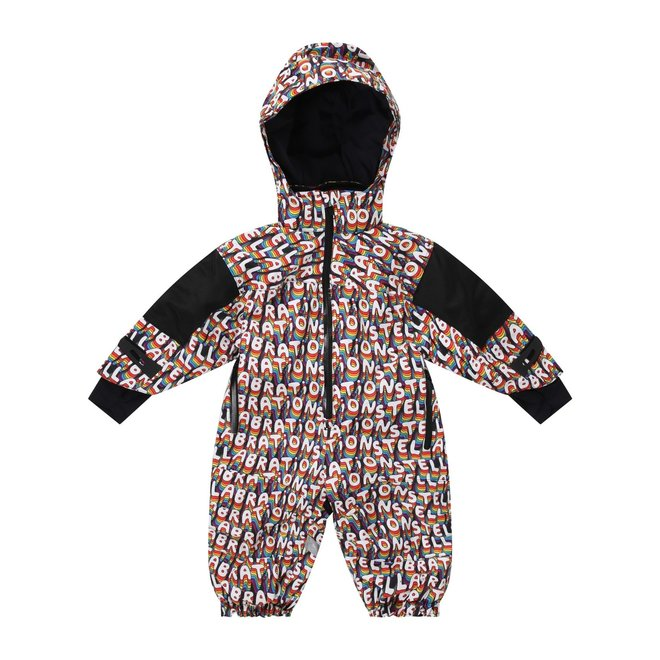 BABY STELLABRATION SKI ALL IN ONE