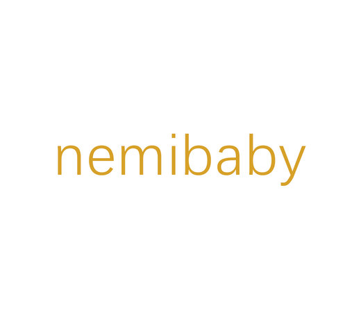NEMIBABY