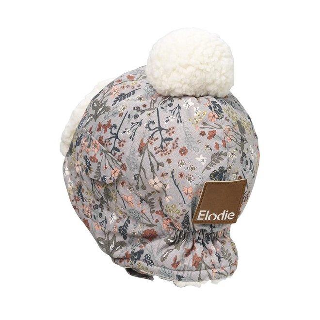 Elodie Details - Cap - Vintage Flower