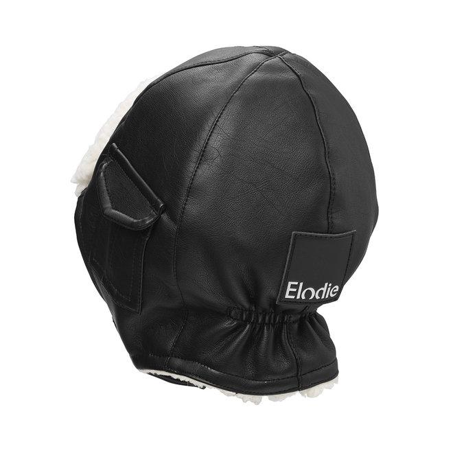 Elodie Details - Cap - Aviator Black