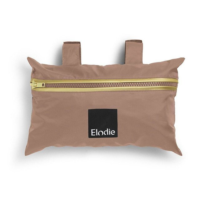 Elodie Details - Rain Cover - Faded Rose